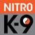 www.nitrocanine.com